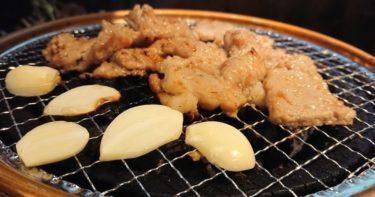 【池袋西口】焼肉・韓国料理「万世家(マンセヤ)」グルメレポ!