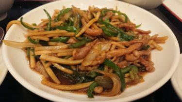 池袋西口の高コスパの中華料理「上海豫園(よえん)」レポ!