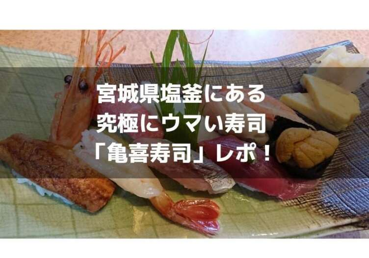 f:id:kuro2270:20190326215931j:plain