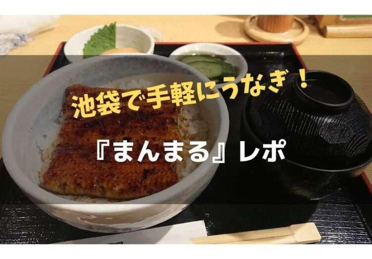 f:id:kuro2270:20190330192412j:plain