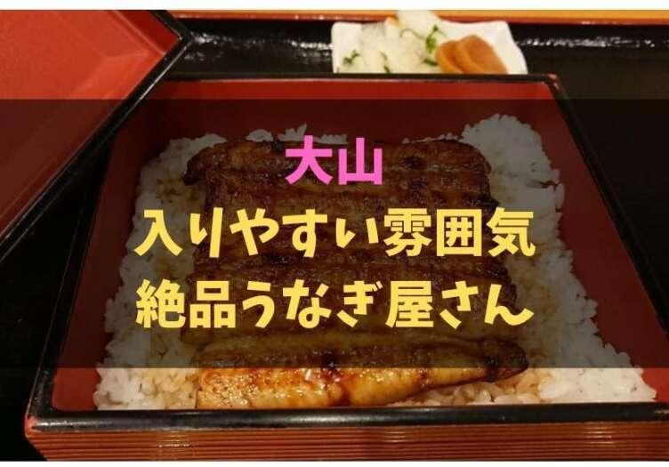 f:id:kuro2270:20190401064056j:plain
