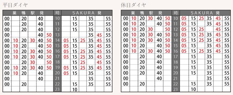 f:id:kuro2270:20190428213724p:plain