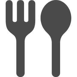 板橋区役所前で行列ができる人気ラーメン店 つけそば 周 レポ 食べ歩きろく