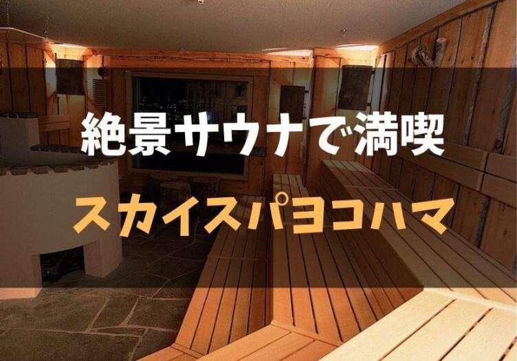 f:id:kuro2270:20190521180518j:plain